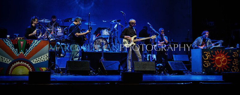 Fab Faux- Magical Mystery Tour @ Beacon Theatre (Sat 10/29/11)