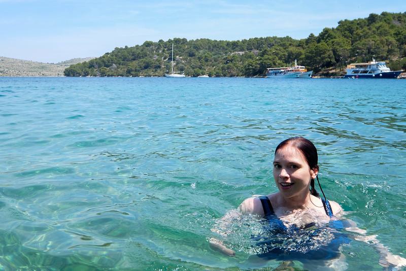 Zadar_Croatia_20150704_0092.jpg
