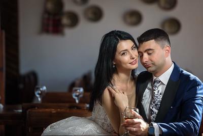 TTD Stefania & Andrei