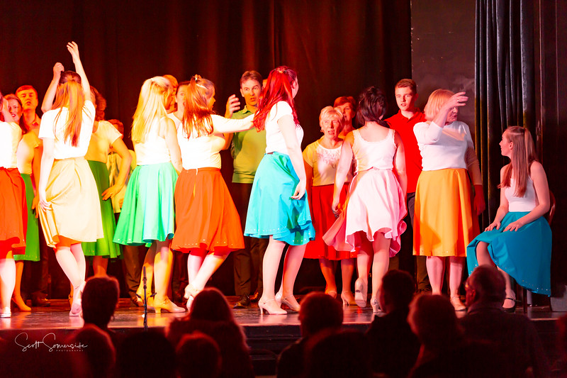 St_Annes_Musical_Productions_2019_561.jpg