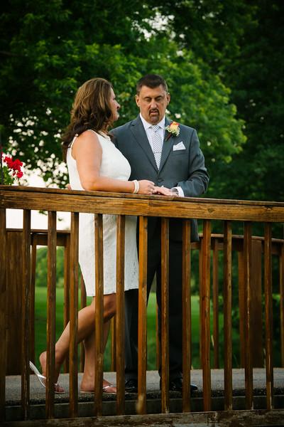 Mark & Jan Married _ (223).jpg