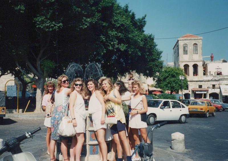 Dance-Trips-Greece_0199.jpg