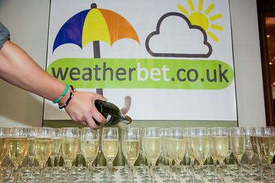 WeatherBet