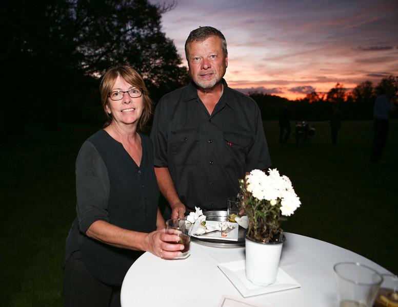 Cocktails for Coatesville-8619.jpg