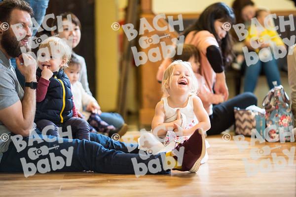Bach to Baby 2018_HelenCooper_St Johns Wood-2018-04-06-23.jpg