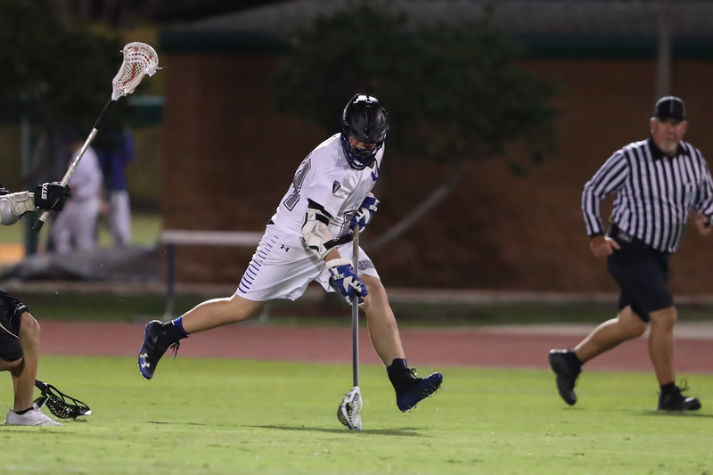 3.5.19 CSN Boys Varsity Lacrosse vs GGHS-242.jpg