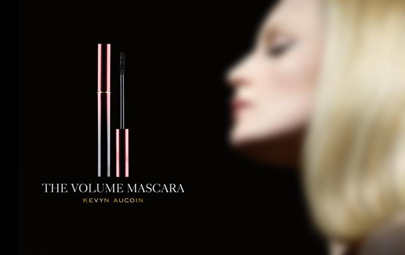 Advertising_VolumeMascara.png