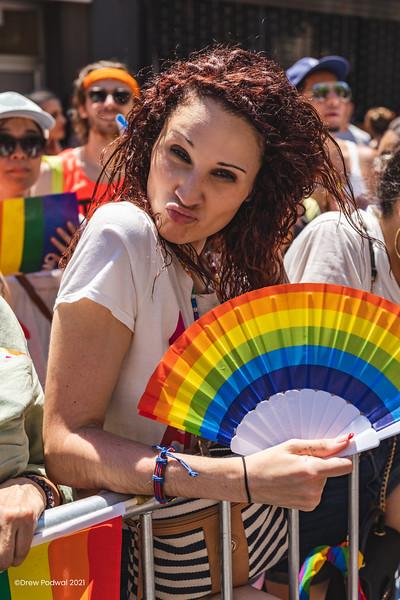 NYC-Pride-Parade-2019-2019-NYC-Building-Department-29.jpg