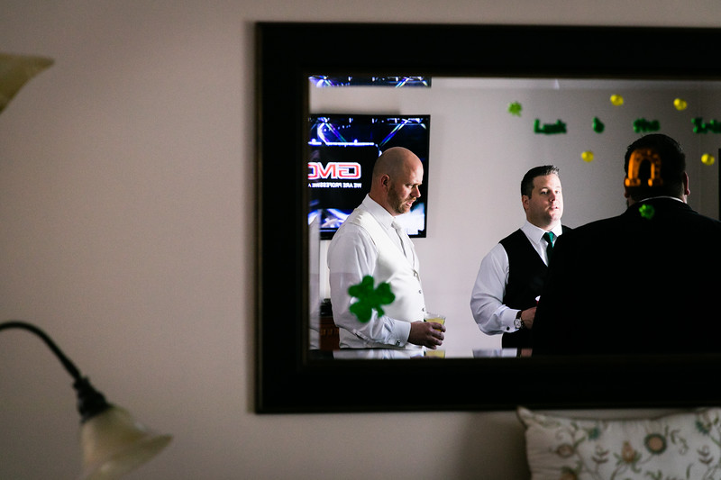 STEPHANIE AND TODDS WEDDING - SPRING MILL MANOR - IVYLAND PA WEDDING - 003.jpg