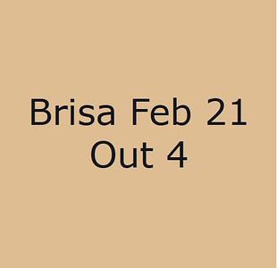 Brisa Out 4