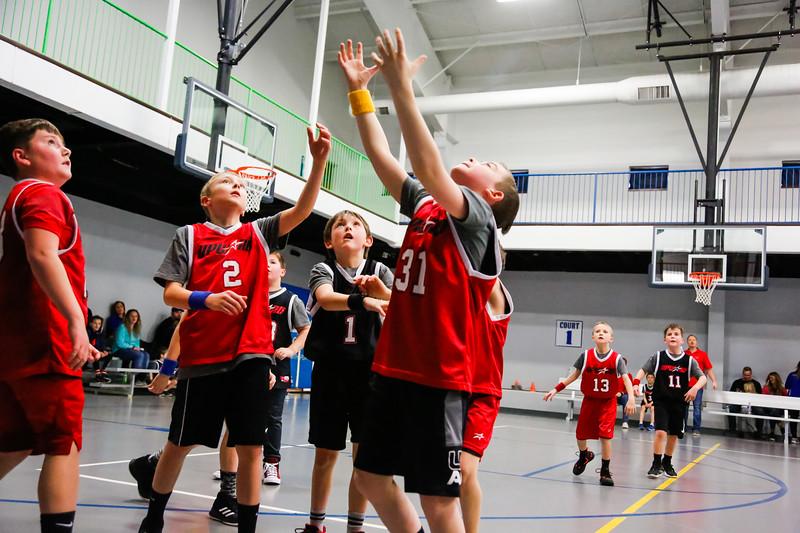 Upward Action Shots K-4th grade (1312).jpg