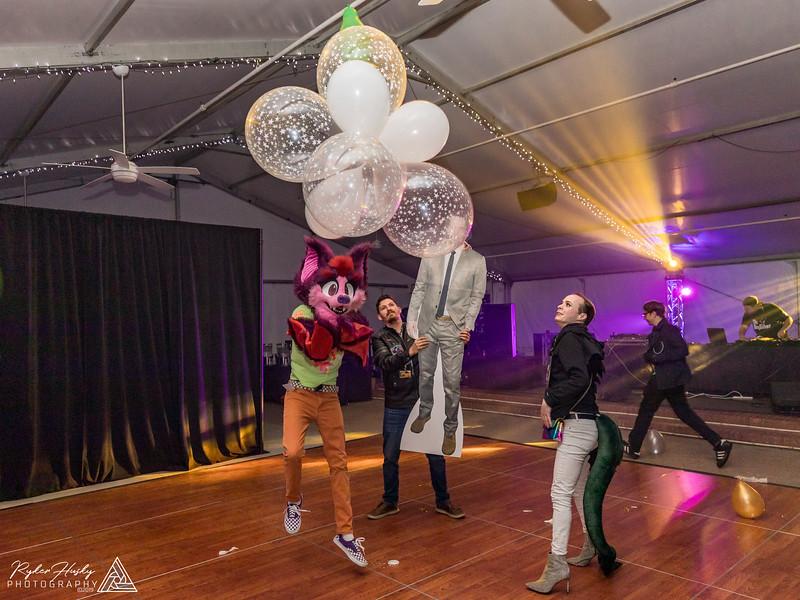 PDFC NYE 2020 Party-018.jpg