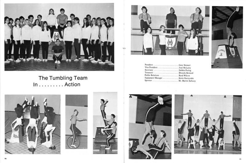 1971 ybook__Page_46.jpg