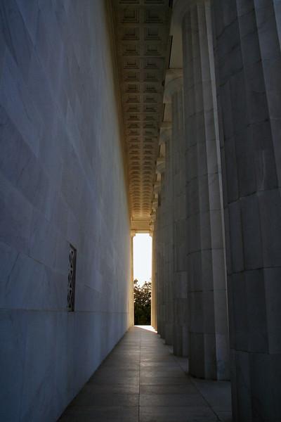 Lincoln_Monument_14.JPG