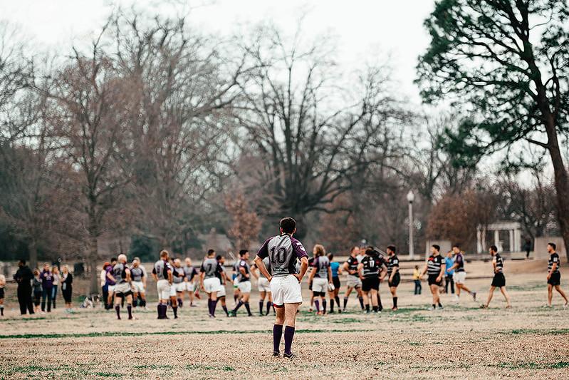 Rugby (ALL) 02.18.2017 - 220 - IG.jpg