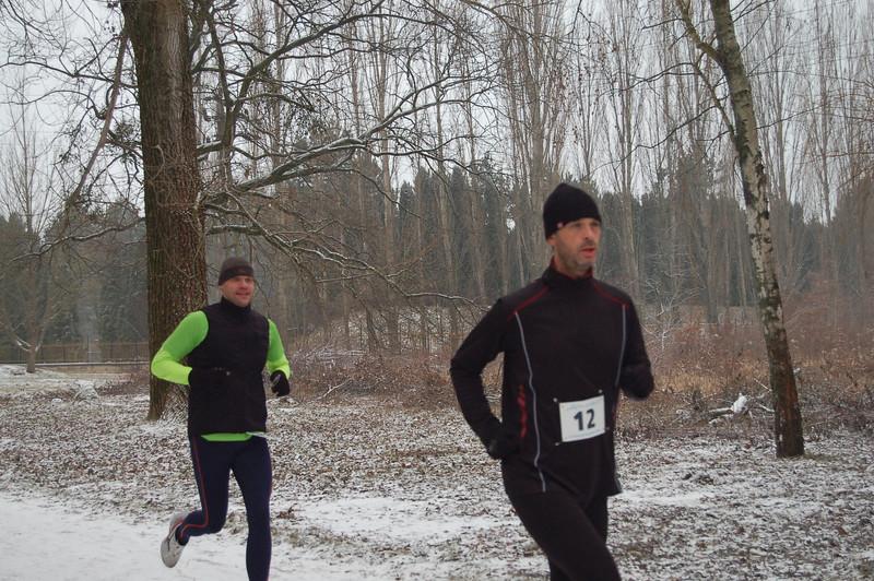 2 mile Kosice 1 kolo 03_01_2015 - 026.JPG
