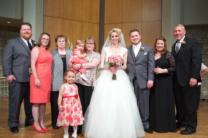 Le Cape Weddings - Meghan and Brandon_-332.jpg