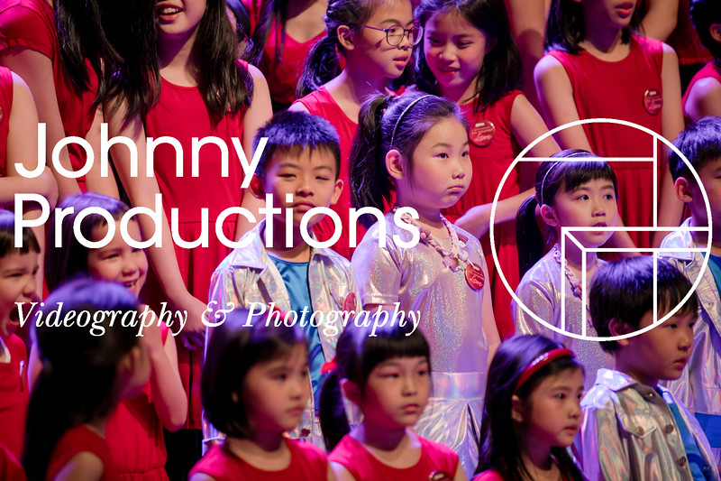 0055_day 1_finale_red show 2019_johnnyproductions.jpg