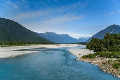 2015-03-16-New-Zealand-604.jpg