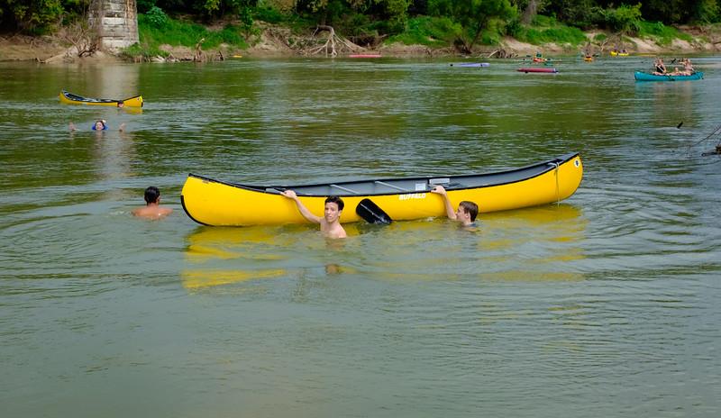 Canoe Pickup DSCF7287-72871.jpg