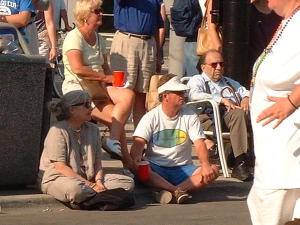 Pride Parade 2001-62.jpg