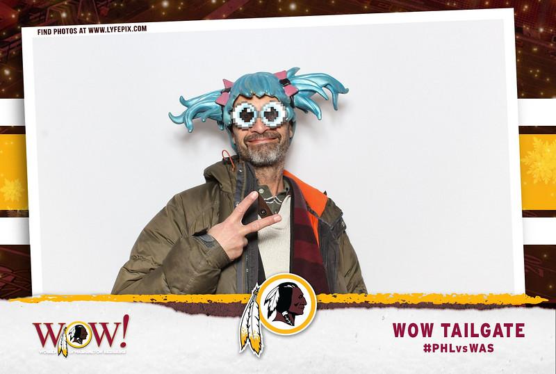 washington-redskins-philadelphia-eagles-wow-fedex-photo-booth-20181230-010906.jpg