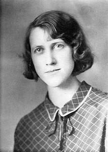 Thelma 1928.jpg