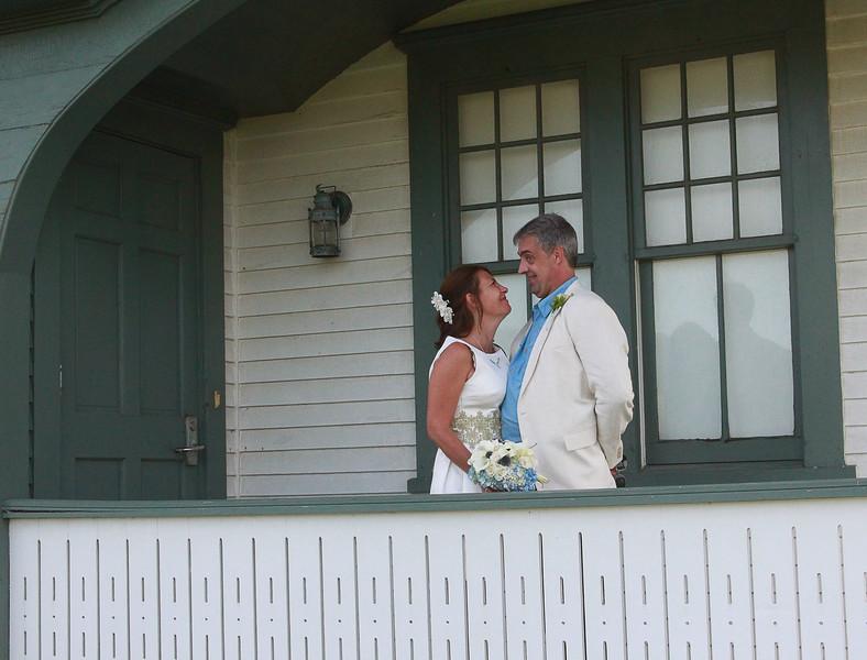 Angela and Brian-168.jpg