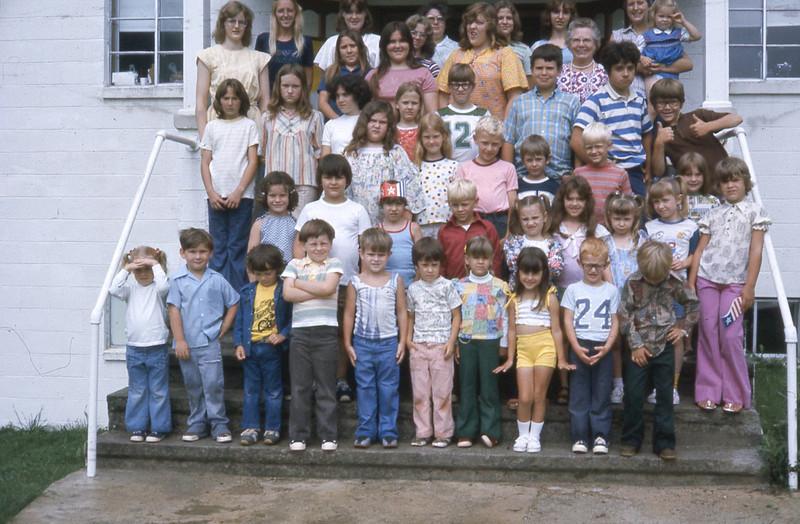 1977-''CAMPERS''.jpg
