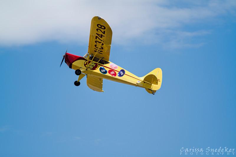 Air Races_09-13-13_144.jpg