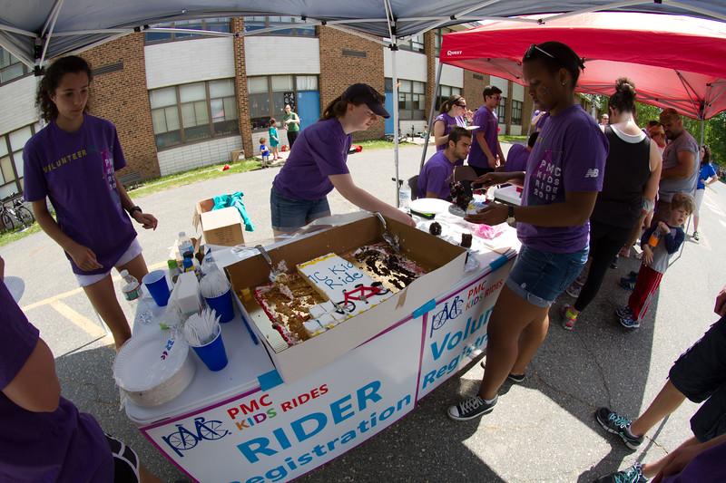 PMC 2015 Kids Ride Framingham_-56.jpg