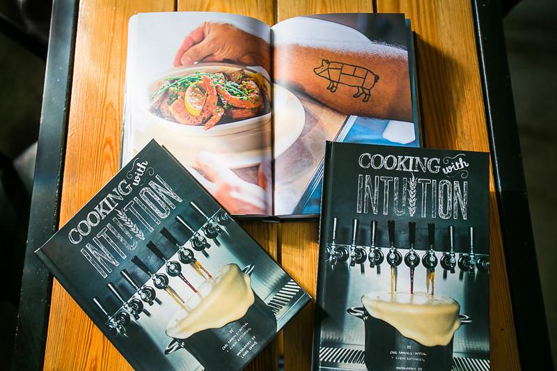 w5661_cookbook_icb.jpg
