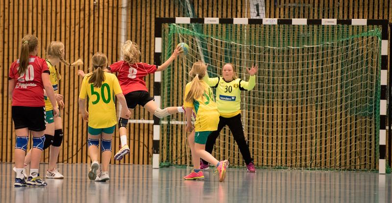 Vennskapscup Skedsmo 2016 (29 av 73).JPG