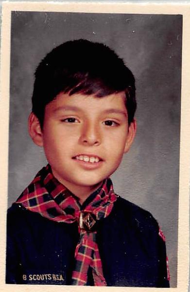 1968 4th grade joe.jpg