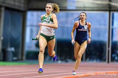 Dartmouth UNH UVM Maine T&F