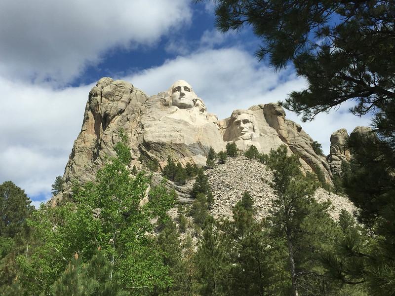 Mount-Rushmore-42.jpg
