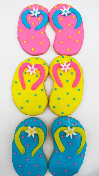 Cookies (37).jpg