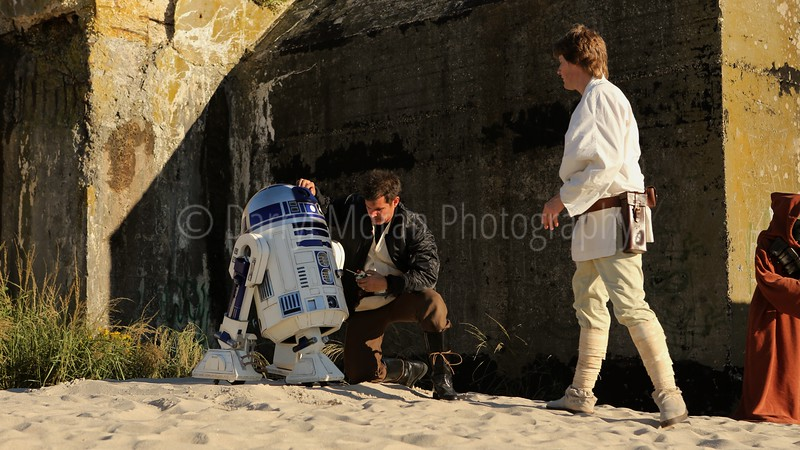 Star Wars A New Hope Photoshoot- Tosche Station on Tatooine (396).JPG