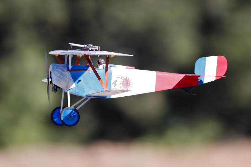 GP_Nieuport11_039.jpg
