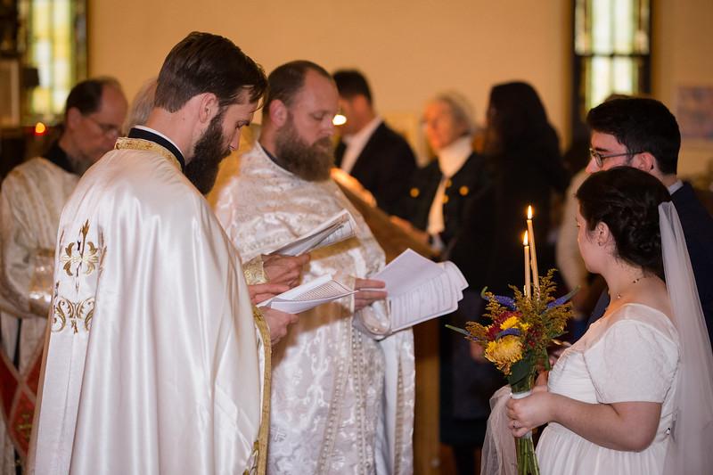 1-Maureen-Ryan-Sacrament-61.jpg