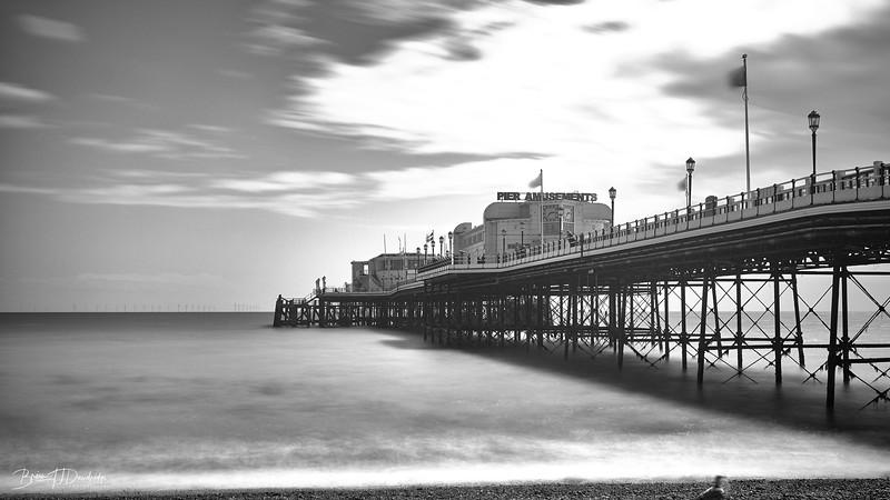 Worthing Pier-7103 - 2-35 pm 1.jpg