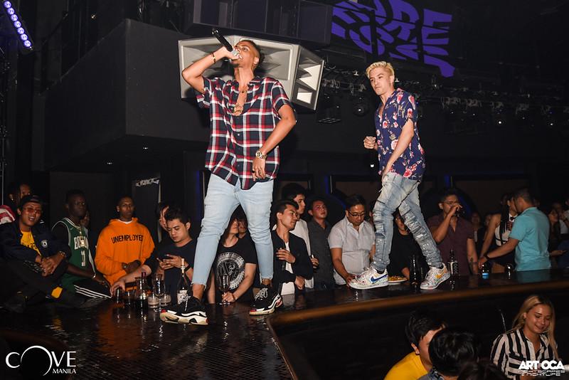 DJ Karma at Cove Manila (33).jpg