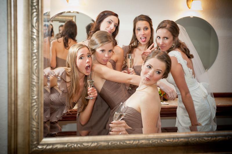 Kiana-lodge-clearwater-casino-pauslbo-bainbridge-wedding-carol-harrold-photography-19.jpg