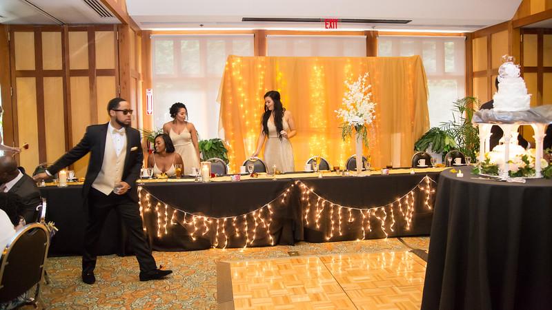 Williams Wedding-3233.jpg