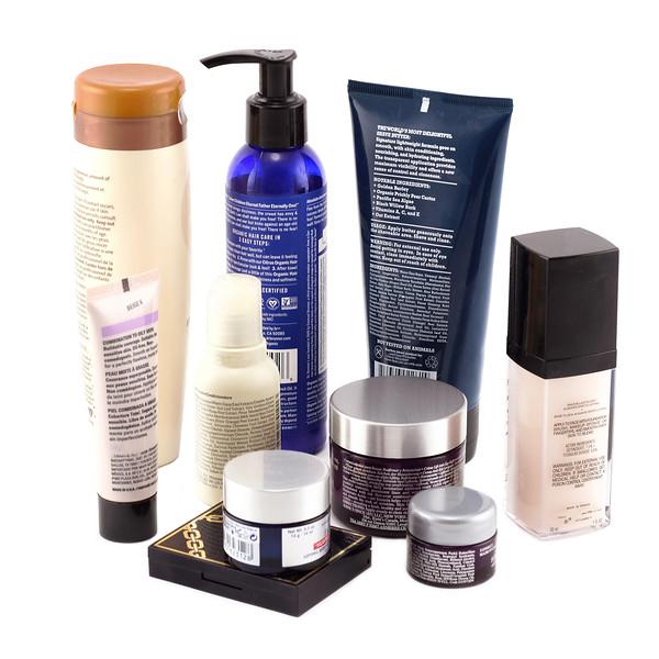 Cosmetics 2-XT1B1243.jpg