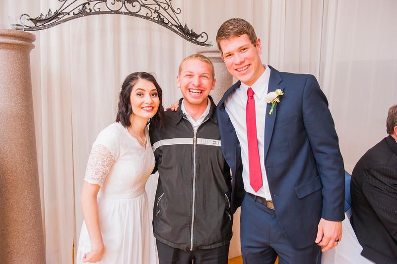 john-lauren-burgoyne-wedding-410.jpg