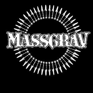 MASSGRAV (SWE)