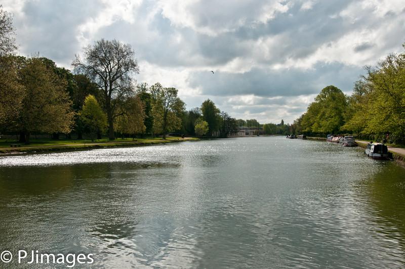 Oxford-0290.jpg