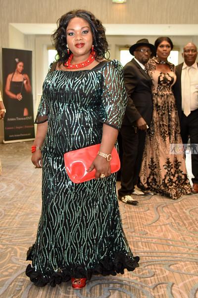 Olawumi's 50th birthday 892.jpg