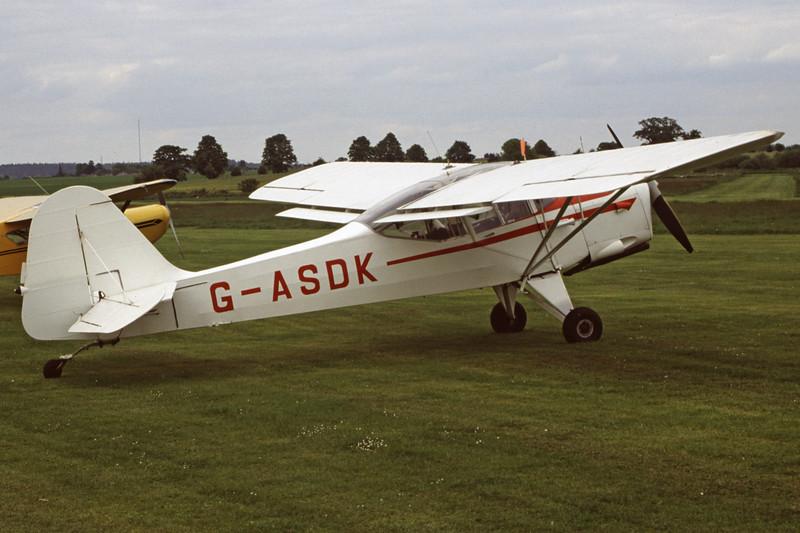 G-ASDK-BeagleA61Terrier2-Private-OldWarden-1999-05-15-GB-23-KBVPCollection.jpg